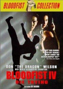 Bloodfist IV
