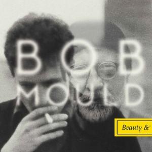 Bob-Mould-cover-e1401385884564