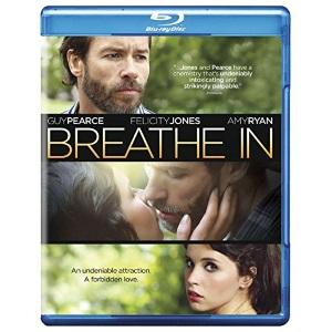 BREATHE-IN-blu