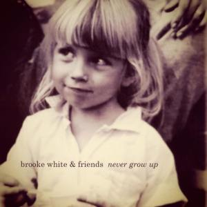 Brooke White 2014