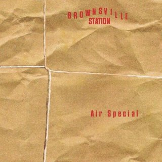 brownsvillestation-airspecialmyfrontcover1