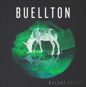 bueltoncover