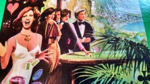 casino-e1410562872235