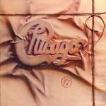 chicago 17