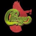 chicago 8