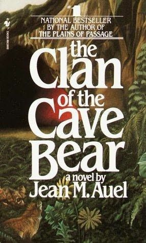 the clan of the cave bear sex