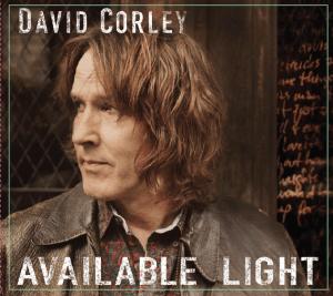 corley light