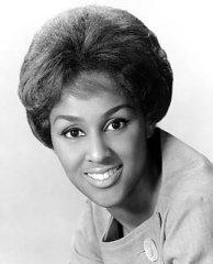 Darlene Love 1963
