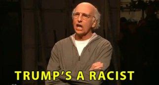 david_trump_racist-800x430
