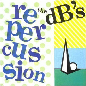 DBs-Repercussion