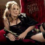 "Diana Krall ""Glad Rag Doll"""