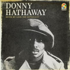 Donny Hathaway Anthology