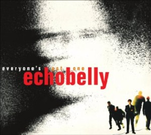 echobelly got one expanded