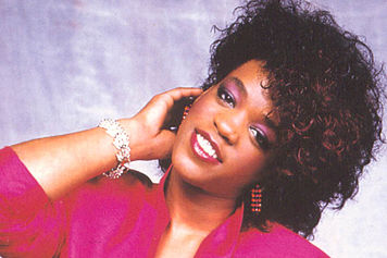 evelyn_king1