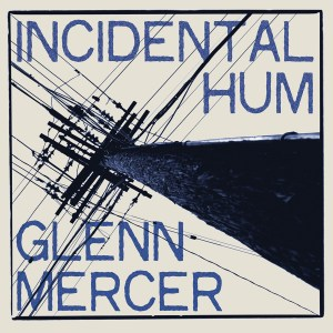 glenn_mercer