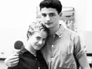 Carole King - Gerry Goffin