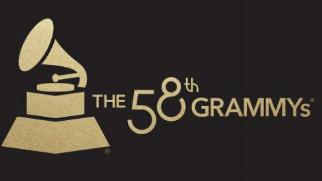 grammy640