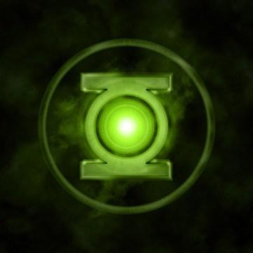 green_lantern_symbol1