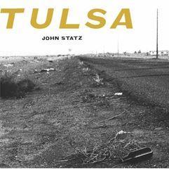 john-statz_tulsa
