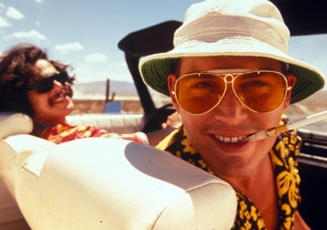 johnny-depp-benicio-del-toro-fear-and-loathing-in-las-vegas-movie-1998-photo-GC