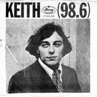 "Keith, ""98.6"""