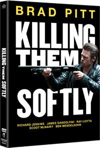killingthemsoftly-dvd
