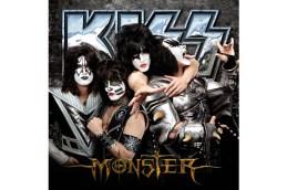 kiss-monster-cover-617-409