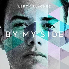 Leroy Sanchez Single