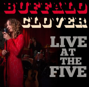 live at the five