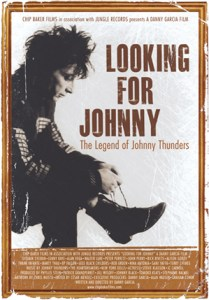 LOOKING FOR JOHNNY POSTER RGB 300px