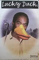 lucky-duck