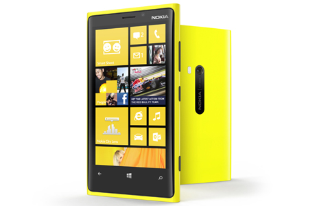 lumia920yellow_465[1]