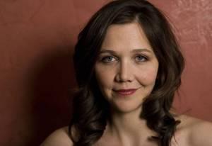 Maggie Gyllenhaal029
