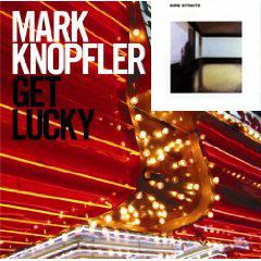 mark knopfler straits