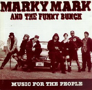 marky-mark