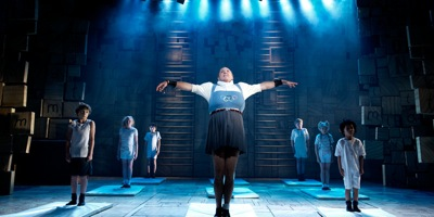 matilda-the-musical-performance6