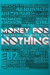 money-for-nothing-poster