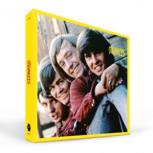 monkees_deluxe_prod_shot