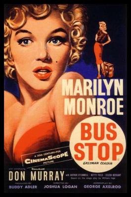 monroe-busstop