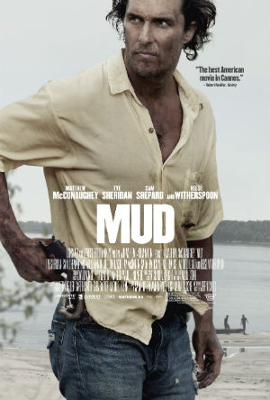 mud-movie-poster-us-300