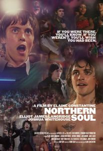 new-release-review-northern-soul-jpeg-150735