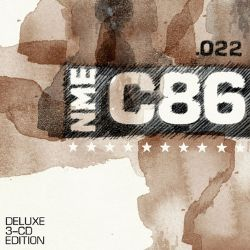 NME_C86