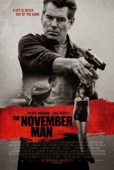november_man_poster