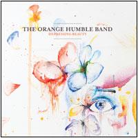 orange_humble_depressing_beauty_cover