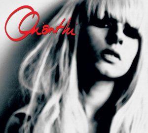 orianthi-cover 600