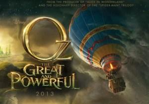 oz_greatandpowerful-poster-2-header