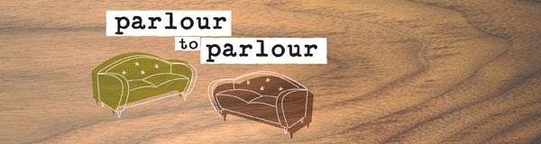 parlour_to_parlour