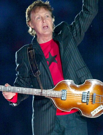 paul-mccartney-picture-1[1]