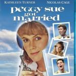 peggy-sue-got-married-blu-ray-cover