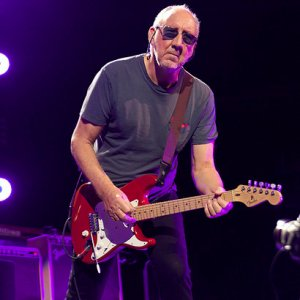 pete-townshend-the-who-barcalys-live-2015-billboard-650x650